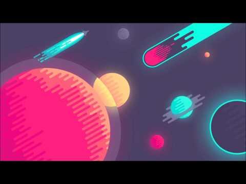 The Floozies - Do Your Thing Full Album HD ✦║Fυהk Nʌtiøη║✦
