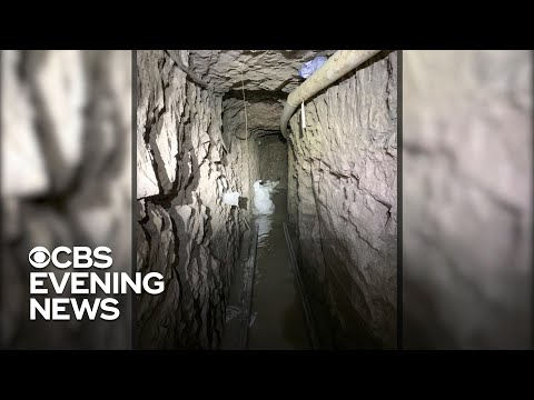 record-length-u.s.-mexico-drug-tunnel-discovered