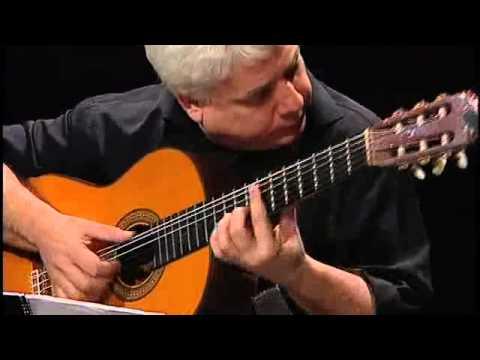 Jaques Morelenbaum Cello Samba Trio -  Salvador (Egberto Gismonti)   Instrumental SESC Brasil