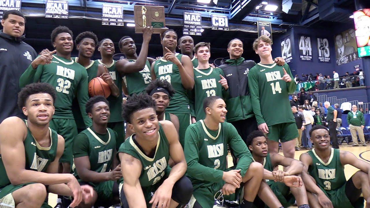 Cleveland High School Boys Basketball - cleveland com