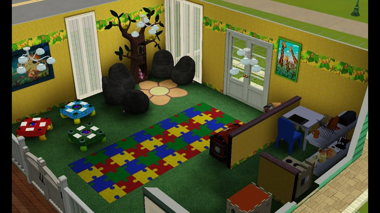 Image Result For Baby Room Interior Design Ideas