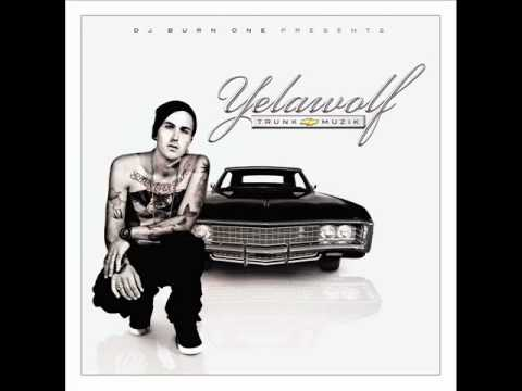Yelawolf ft. Rittz - My Box Chevy: Part 3