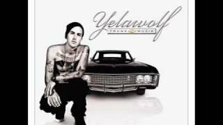 Yelawolf ft. Rittz - My Box Chevy: Part 3