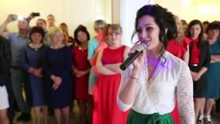 Привітання для моєї любимої подруги у день її весілля))