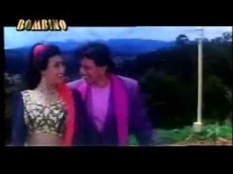 Kumar sanu mp3 songs tum sharma download websites