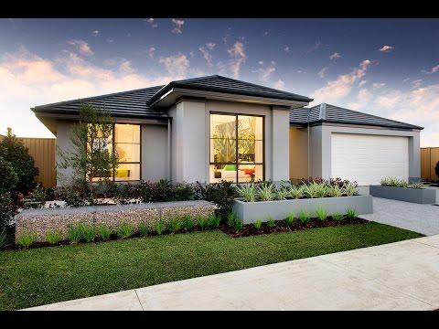 casablanca-modern-home-design-dale-alcock-homes