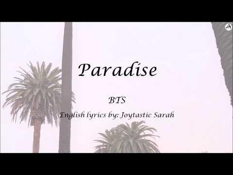 paradise---english-karaoke---bts