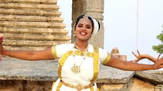 Be free (Pallivaalu Bhadravattakam) vidya vox malayalam folk song dance Cherographer : Swamy