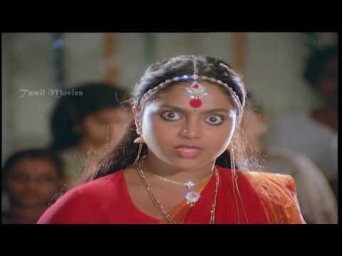Kali Bhadrakali HD Song
