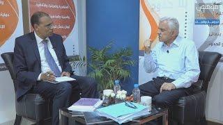حوار مع الدكتور رضوان السيد/لبنان: واقع الفكر الإسلامي ومطلب الاجتهاد والتجديد