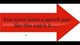 MP Hukmdev narayan yadav great speech with humor at loksabha on notbandi and fata kurta