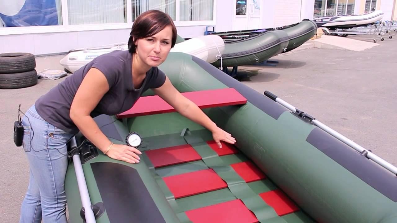 Насосы для лодок пвх, как следует из названия наш интернет магазин tocamp. Ru предлагает вашему вниманию насосы для надувных лодок пвх, это, как дорогие и современные насосы от компании bravo, так и более дешевые варианты. У нас вы. Манометр для лодок пвх проходной sp 125. 750 р.