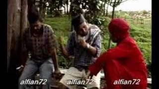 Boco aluih - Ajo (Basiginyang) 2 - 7 Mp3
