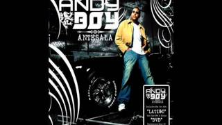 Watch Andy Boy Latigo video