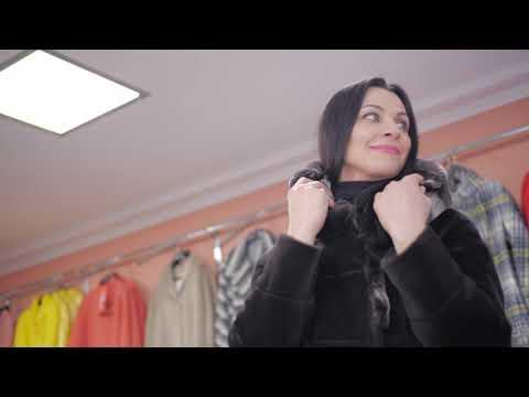 «Своими глазами»: новогодняя распродажа в Красноярске