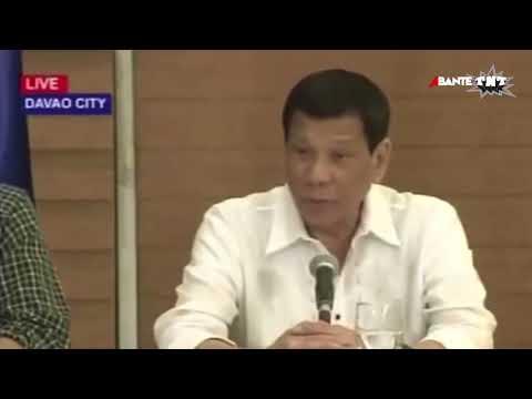 Helicopter deal ng Pilipinas sa Canada, pinakakansela ni Duterte