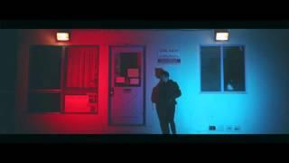 JARA - Leather Jacket (Song/Visual) NEW