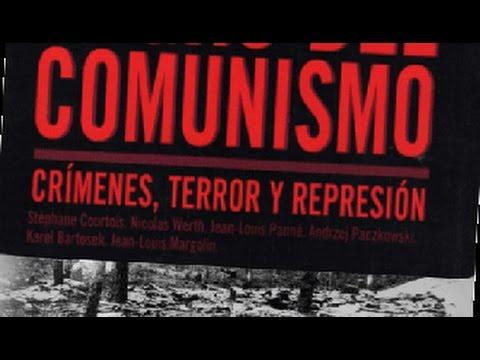 tv-programa:-el-libro-negro-del-comunismo