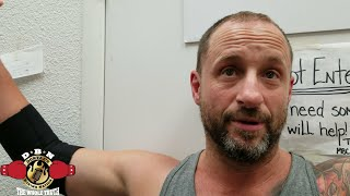 Lomachenko will beat Guillermo Rigondeaux! TMT coach Chris explains thumbnail