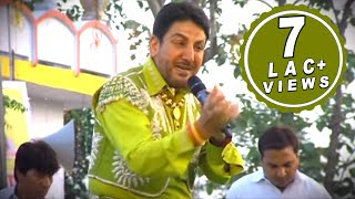 Roti By Gurdas Maan [Full Songs ] Punjabiyan Di Shaan