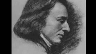 Chopin - Waltz in A flat major, op.42