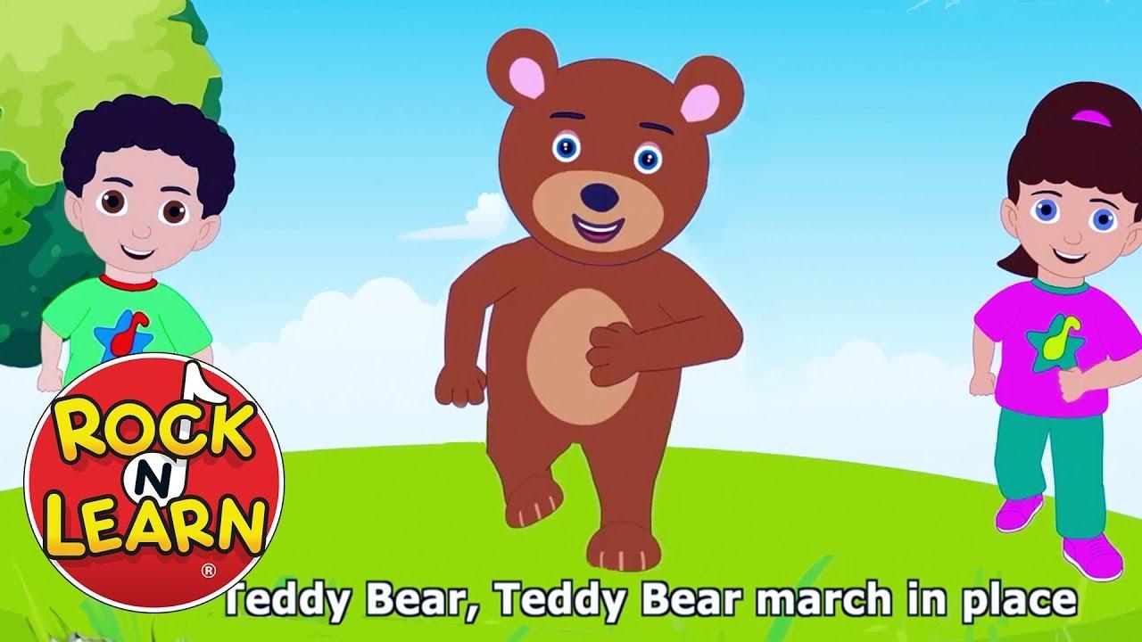 Teddy bear clipart school clipart teddy bear plush baby bear 2 | Teddy bear  clipart, Bear clipart, Art and craft videos