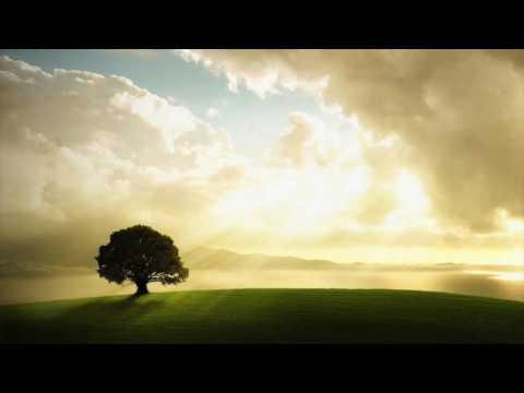 오 신실하신 주 (Great Is Thy Faithfulness) - 강채리 (Chaeree Kaang) 편곡, 피아노