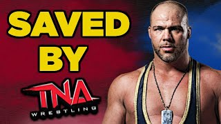 10 Things Everybody Gets Wrong About TNA/Impact