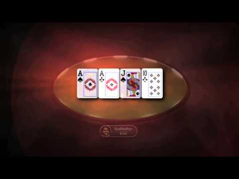 Learn with Team PokerStars 2 - Omaha Strategy