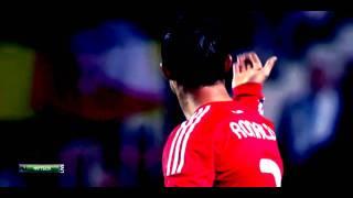 Cristiano Ronaldo  2011/2012 HD (Skills & Goals for Real Madrid & Portugal NT )