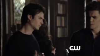 The Vampire Diaries Season 4 - Episode 20: The Originals (Extended Promo)