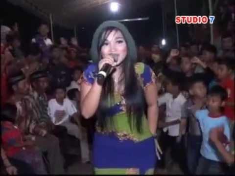Honey - Savana Dangdut Reggae