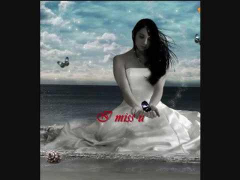 Romantic Arabic Sad Love Song