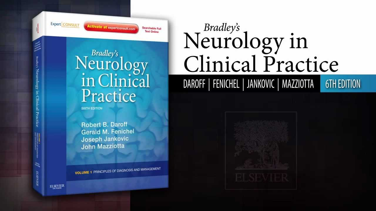 bradley neurology in clinical practice 6th edition