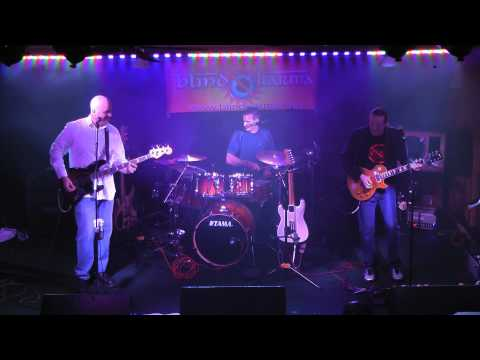 Blind Karma - They Say It's Your Birthday - The Beatles Cover