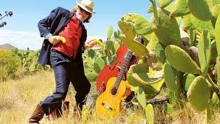 Extended Music - Sommer, Sonne, Kaktus (Helge Schneider)