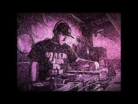 Dub Reggae Sound System Mix by Dj Lighta