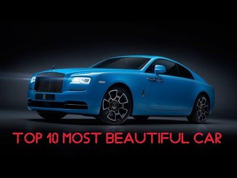 top-10-most-beautiful-&-exciting-sedan-cars-2018-2019