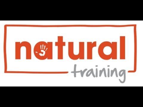 Why I would be a Great Associate Freelance Trainer for Natural Training