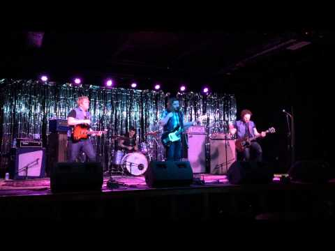 Penthouse LIVE @ The Basement East Nashville