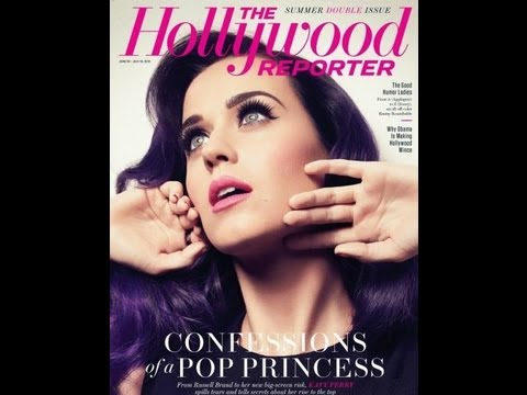 katy-perry-interview-2012---divorce-details!