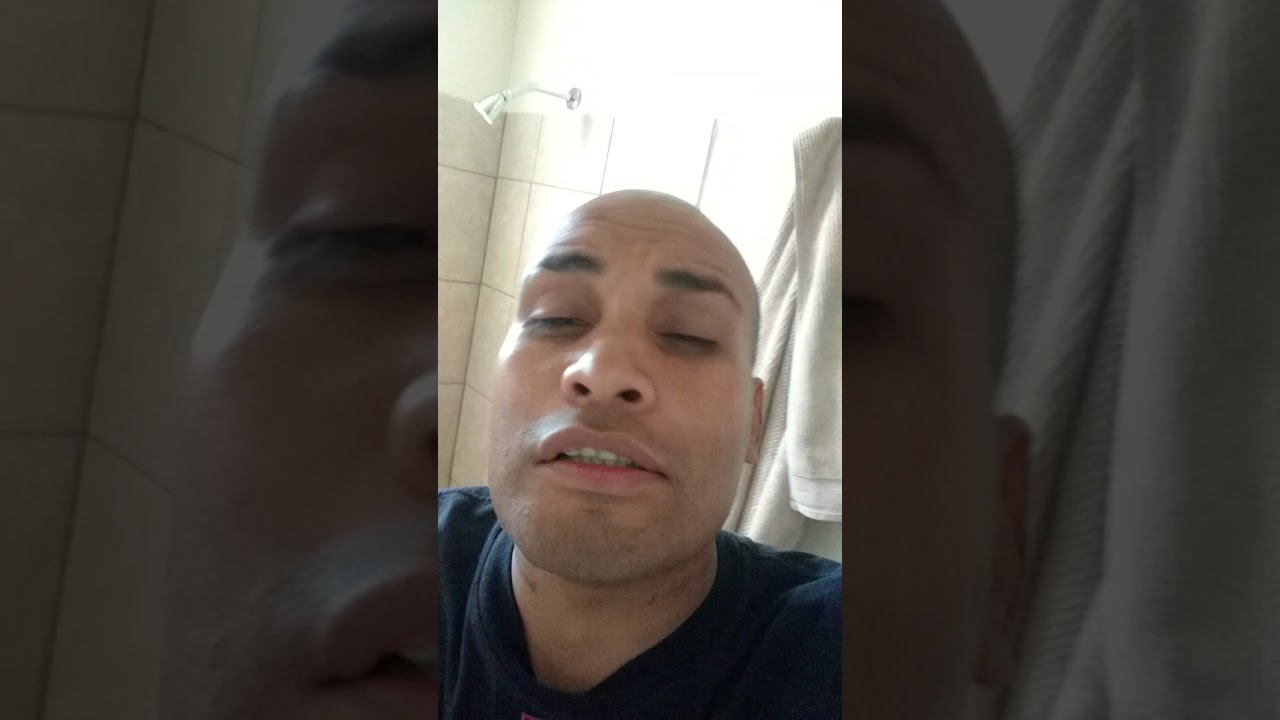 Download Shower freestyle intercom facebook