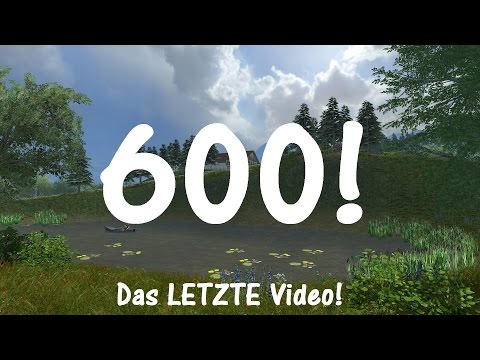 Two Rivers - Das LETZTE Video - 600