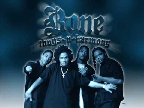 Thug Love (Instrumental)