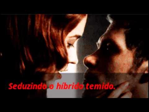 Trailer do filme A Desconhecida