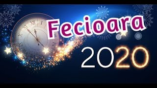 FECIOARA | Dragoste | 2020 |