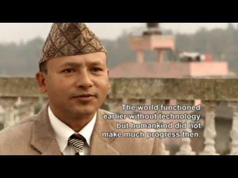MAHAN SIDDHARTHA HIGH SCHOOL, Chabahil KTM, Nepal (http://www.msschool.edu.np)