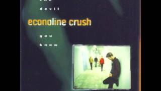 Watch Econoline Crush The Devil You Know video