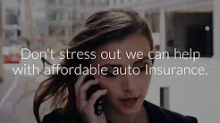 Cheapest Car Insurance Georgia