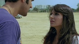 actor karan sharma left heartbroken   sadda adda